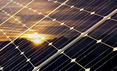 Trends Shaping the Global Solar Market in 2019