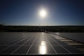 UK Solar Pipeline Nears 3.5 Gigawatts, Or 600 Megawatts — It Depends