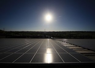 UK Solar Pipeline Nears 3.5 Gigawatts, Or 600 Megawatts — It Depends