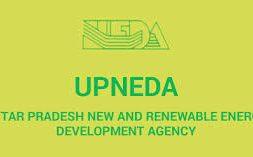 UPNEDA-500-MW-Solar