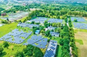 UT solar power plants- New deadline won't be extended