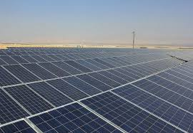 Vikram Solar signs agreement with NTPC for 140 MW Solar Project