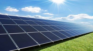 World Bank to provide $100 million for Sindh Solar Energy Project