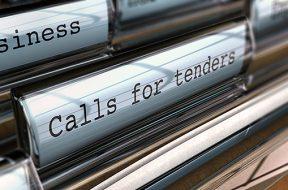 bid-and-tender