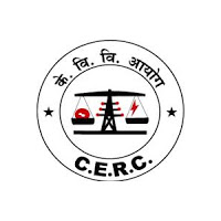 Regulatory Impact Assessment of Renewable Energy Certificate Mechanism Terms of Reference (TOR)