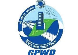 cpwd-rk-puram-sector-1-delhi-government-organisations-21hd6re