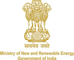 Attention to all Solar Power Developers