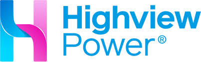Highview Power Partners with Citec to Modularize its Gigawatt-Hour Scale Cryogenic Energy Storage Systems