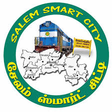 Supply,Installation ,Test Commissioning and five years Comprehensive operation and maintenance of Roof Top solar systems at salem city Municipal Corporation Buildings under Salem Smart City Limited