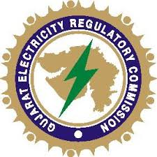 In the Matter of: Petition under Section 86 (1) (b), (e) and (f) read with Section 23 of the Electricity Act, 2003 seeking appropriate directions against the Respondent to procure power from the Petitioner's Wind Energy Project