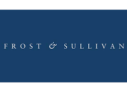 Huawei Earns Acclaim from Frost & Sullivan for Enhancing Visibility into Network Sites with its Green Energy Solution