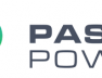 Pason Power's Intelligent EMS Certified as Energy Management System for Commercial and Industrial Storage Platform from Eguana Technologies