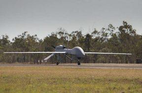 drone-image