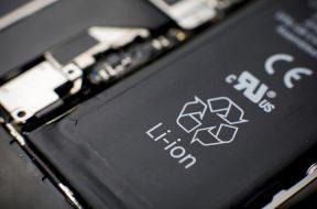 dyson-plans-lithium-ion-batteries-720×720