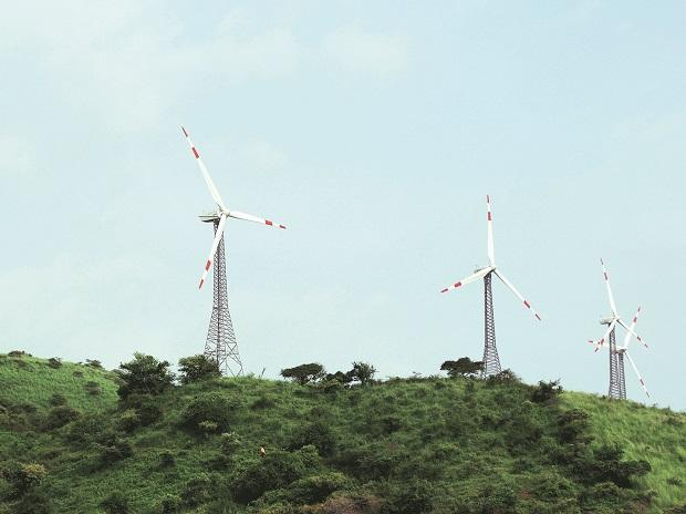 Tamil Nadu sees highest new wind-generation capacity addition in FY19