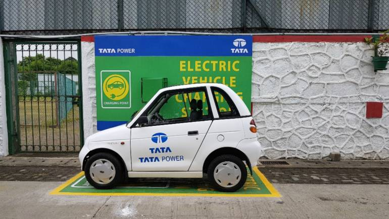 Exclusive | India to receive $300 million in aid from World Bank for EV push