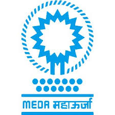ARCHITECTURAL SERVICES FOR SOLAR GRID CONNECTED SPV PLANT AT VARIOUS LOCATION OF SHRI MAHALAXMI JAGDAMBA TEMPLE, KORADI, MAHARASHTRA, INDIA