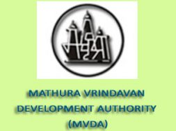 mathura-vrindavan-development-authority-mvda