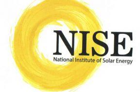 nise-09-1507538691
