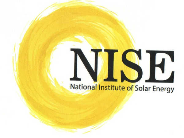 Design, Development, Supply, installation and commissioning of Ignitability tests facilities for Solar PV Module as per IEC 61730-2:2016 (MST 24) at National Institute of Solar Energy, Gurugram, Haryana -122003, India