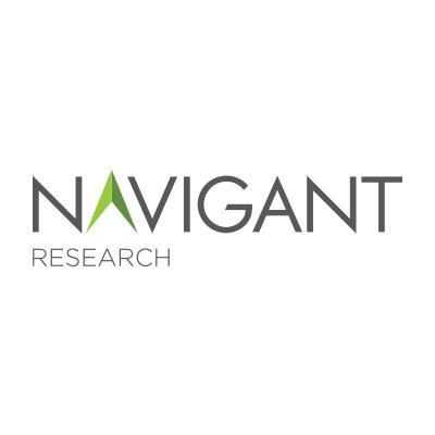 Navigant Research Report Shows the Annual Global Market for the Deployment of Residential Energy & Non-Energy Solutions Is Expected to Reach Nearly $36 Billion in 2027