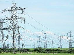 power-grid-l