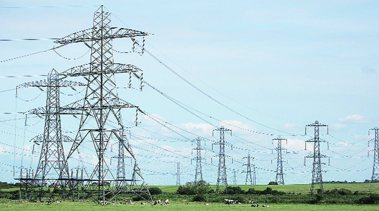 Gujarat's new power policy outlook: subsidy cut, get paid for green energy contribution