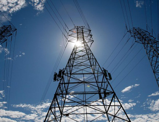 In the matter of: Rajasthan Electricity Regulatory Commission (Power Purchase & Procurement Process of Distribution Licensees) (Fifth Amendment) Regulations, 2018.