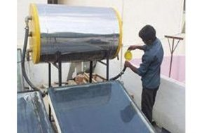 solar-water-heater-repairing-services-500×500