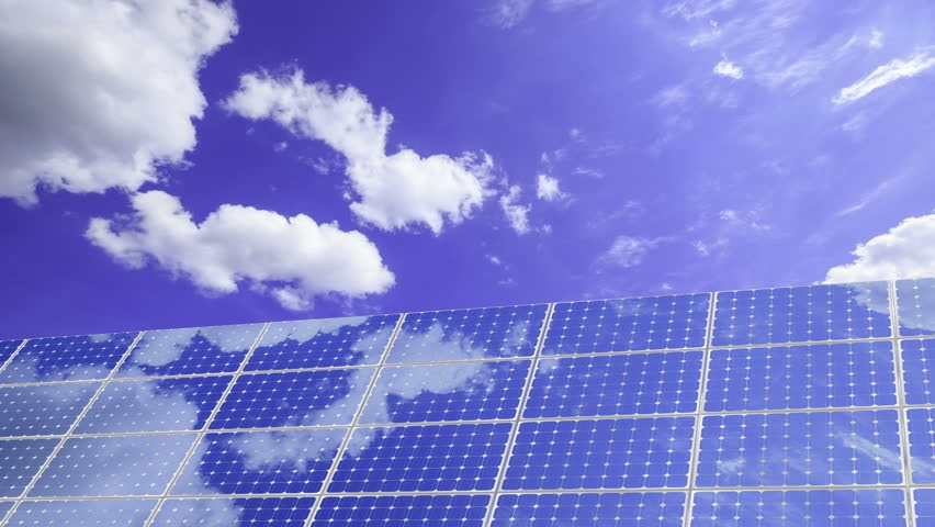 Five Trends in the PV Industry in 2019: Market Will be More Stable and Diverse, and Prices Will be More Dependent on LCOE