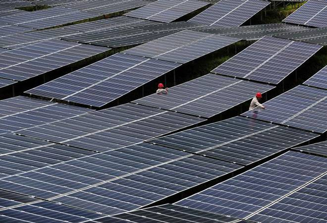 Budget 2019: Solar industry needs allocation of separate funds, along with subsidies