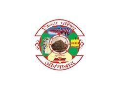 zilha-parishad-aurangabad-aurangapura-aurangabad-maharashtra-government-organisations-zqqq8o4