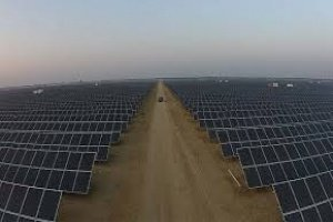 India Army chooses the Go Green option; inaugurates 2MW solar power plant in military station