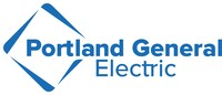 Portland General Electric and NextEra Energy Resources to develop nation's first major energy facility co-locating wind, solar and battery storage
