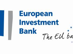 1495775752-EIB