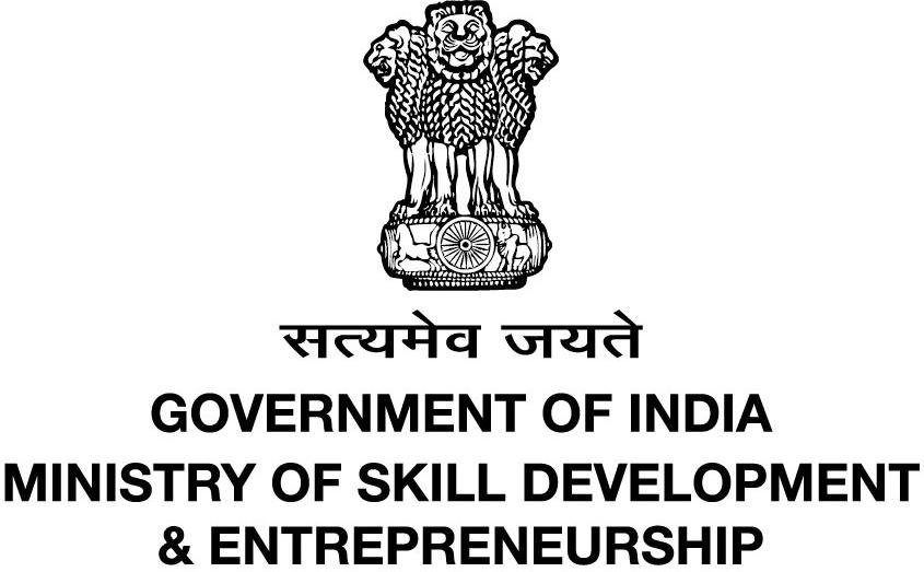 Procurement of Tool and Equipment's for Solar Technician under Crafts Training Scheme