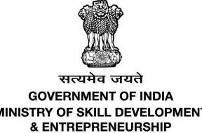 Procurement of Tool and Equipments for Solar Technician under Crafts Training Scheme