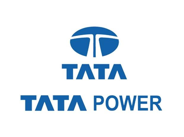 We'd surely look at more stressed assets, but we'd be choosy: Tata Power