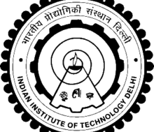 220px-Indian_Institute_of_Technology_Delhi_logo