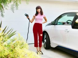 3 Myths You Should Know About Electric Vehicles In The U.S.