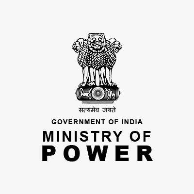 PM dedicates 220 kV Srinagar- Alusteng – Drass- Kargil – Leh Transmission Line to the Nation; Ladakh now connected to National Grid