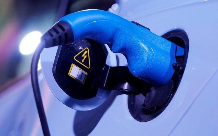 50% Of Karnataka Govt. Run Vehicles Will Be Electric By The End Of The Year Confirms Minister