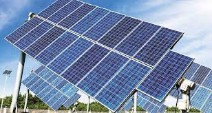7.5 GW solar projects in Leh & Ladakh: Bidders seek more time for site visits