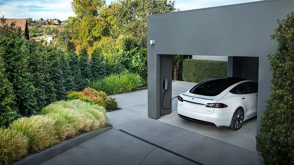 A Brief Look Into EV Smart Charging And Why It Makes Sense