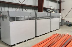 A New Path to Market for Flow Batteries- Rent an Electrolyte