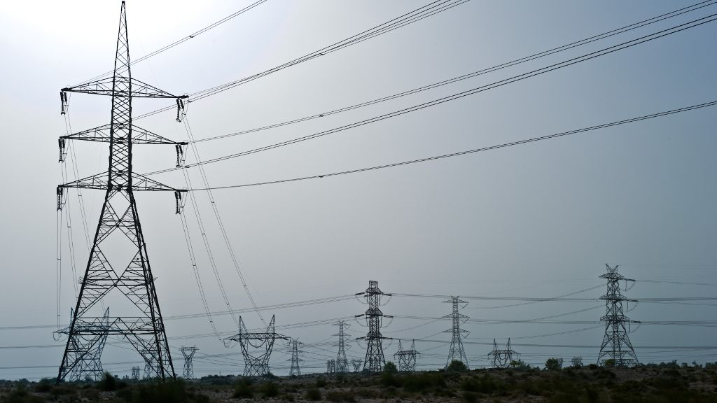 ADB Support Key to Strengthen Pakistan's Energy Sector: Independent Evaluation
