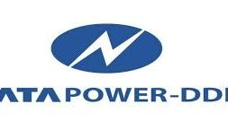 AES and Mitsubishi Corporation Collaborate with Tata Power-DDL to Power Up South Asia's Largest Grid-Scale Energy Storage System in India