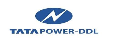 AES and Mitsubishi Corporation Collaborate with Tata Power ...