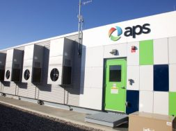 APS Plans to Add Nearly 1GW of New Battery Storage and Solar Resources by 2025