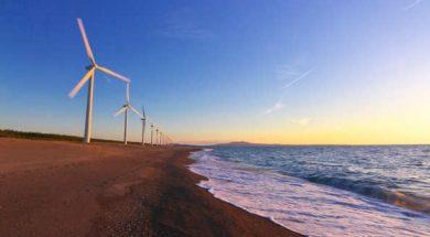 APTEL stays Tamil Nadu wind auction temporarily